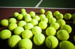 tennis_balls-1025