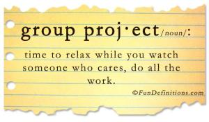 Fun-Definitions-group-project